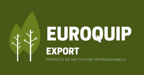Euroquip Export